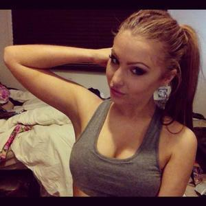 Vannesa from Illinois is interested in nsa sex with a nice, young man