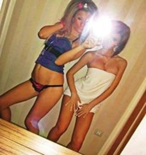 Remedios from  is looking for adult webcam chat