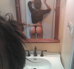 Bao from  is looking for adult webcam chat