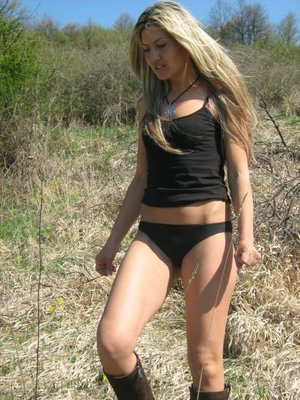 Karlene from West Virginia is looking for adult webcam chat