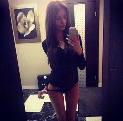 Cheaters like Dinorah from Illinois are looking for you