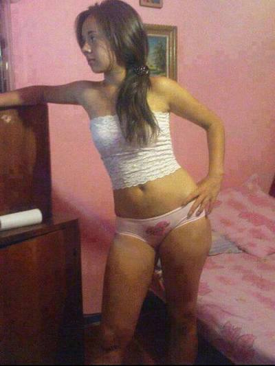 Maxima from Connecticut is looking for adult webcam chat