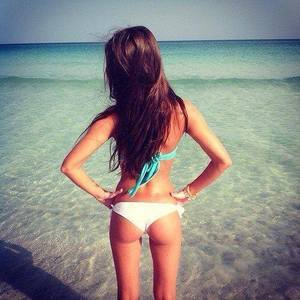 Alona from  is looking for adult webcam chat