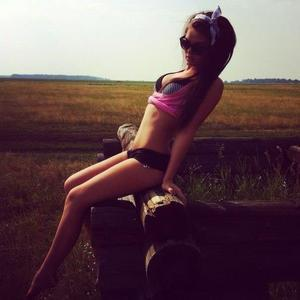 Teresita from Reno, Nevada is interested in nsa sex with a nice, young man