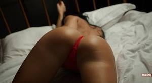 Looking for girls down to fuck? Isadora from Connecticut is your girl