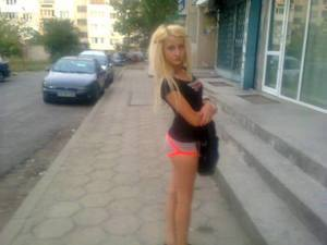 Corrin from Louisiana is looking for adult webcam chat