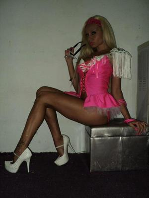 Misha from Pioche, Nevada is interested in nsa sex with a nice, young man