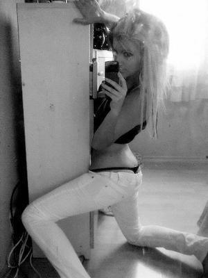 Melida from Reno, Nevada is interested in nsa sex with a nice, young man