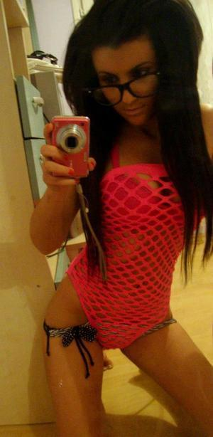 Alanna from  is interested in nsa sex with a nice, young man